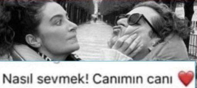 Burçin Terzioğlu'ndan flaş İlker Kaleli hamlesi! - Sayfa 4