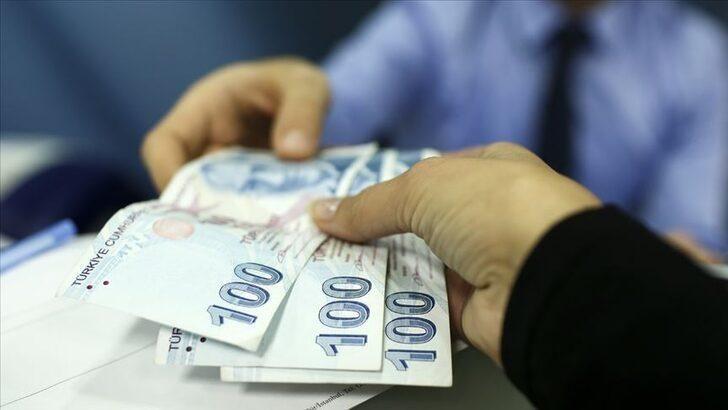 1,4 milyon işletmeyi ilgilendiriyor: Asgari ücrete destek - Sayfa 3