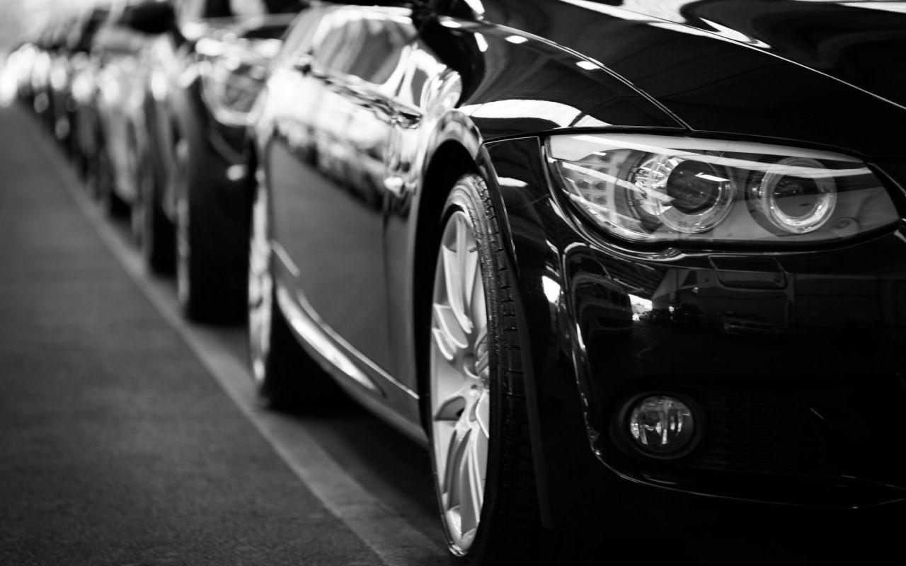 Türkiye'de satılan en ucuz sıfır otomobiller; Listede 11 farklı marka mevcut - Sayfa 3