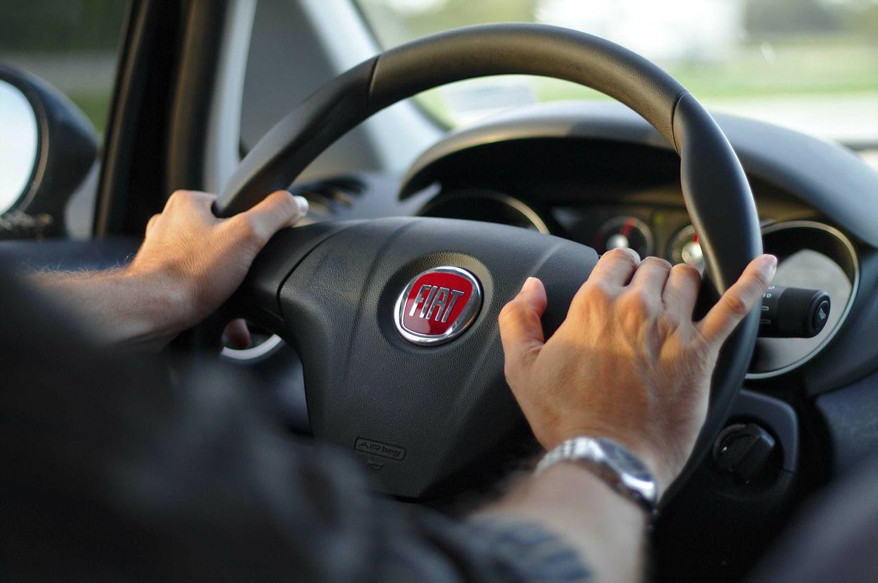 2021 model Fiat Egea bu indirimle yok satar; Temmuz ayı listesinde müthiş fiyatlar - Sayfa 1