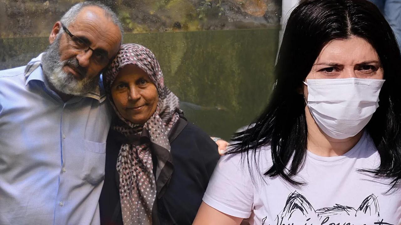 Büyükşen çifti cinayetinin azmettiricisi 'hamileyim' yalanını kullanmış
