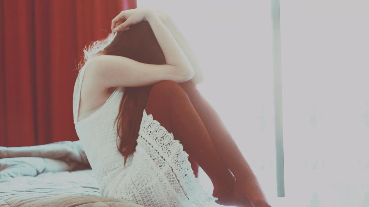 Bodrum'daki ünlü otelde tecavüz dehşeti!