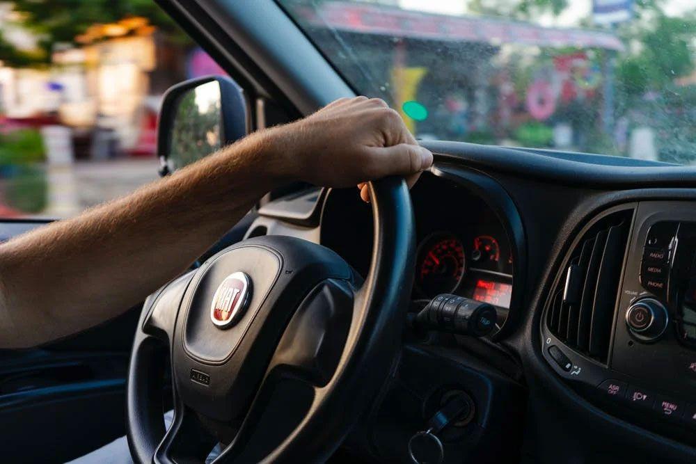 2021 model Fiat Egea bu indirimle yok satar; Temmuz ayı listesinde müthiş fiyatlar - Sayfa 3