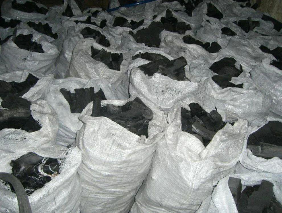 Kömür süsü verilen 41,4 milyon dolarlık uyuşturucu ele geçirildi - Sayfa 2