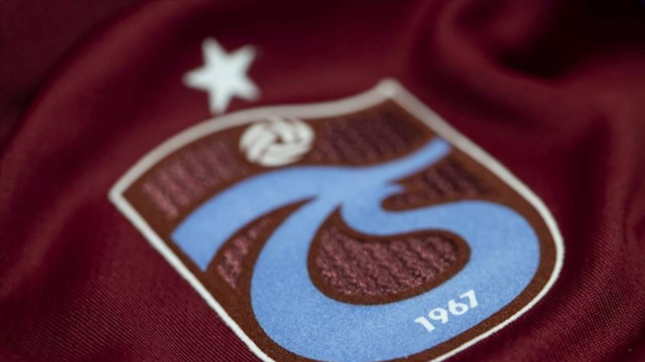 Trabzonspor'un muhtemel rakibi belli oldu!
