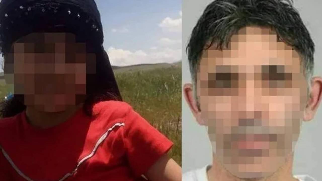 Iğdır'da kızına cinsel istismar iddiası: Baba tutuklandı