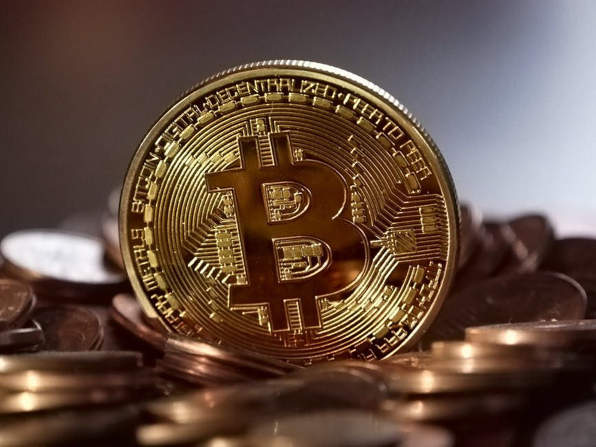 Bakanlıktan kripto para hamlesi! Vergi ve sermaye şartı geliyor - Sayfa 4