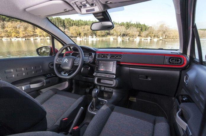 Yeni Citroen C3 Aircross fiyatı bildiğiniz gibi değil; Türkiye'de satışa sunuldu - Sayfa 1