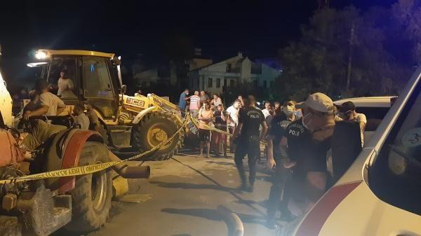 Minik Ecrin'den gelen haber Türkiye'yi yasa boğdu - Sayfa 2