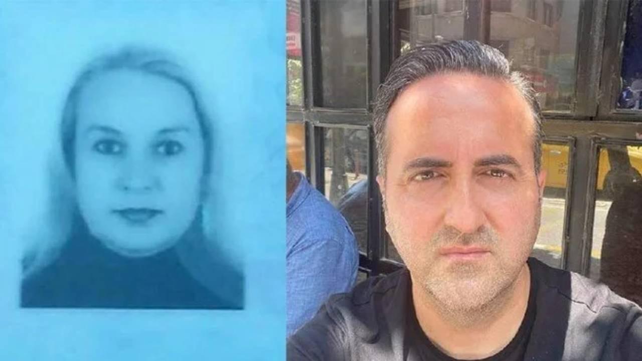 Balıkesir'de kadın cinayeti: Boşanma aşamasındaki eşini öldürdü
