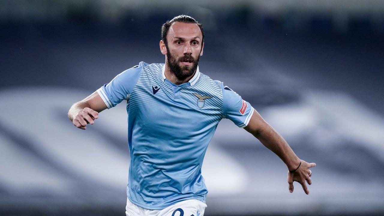 Vedat Muriqi, gollerine devam ediyor