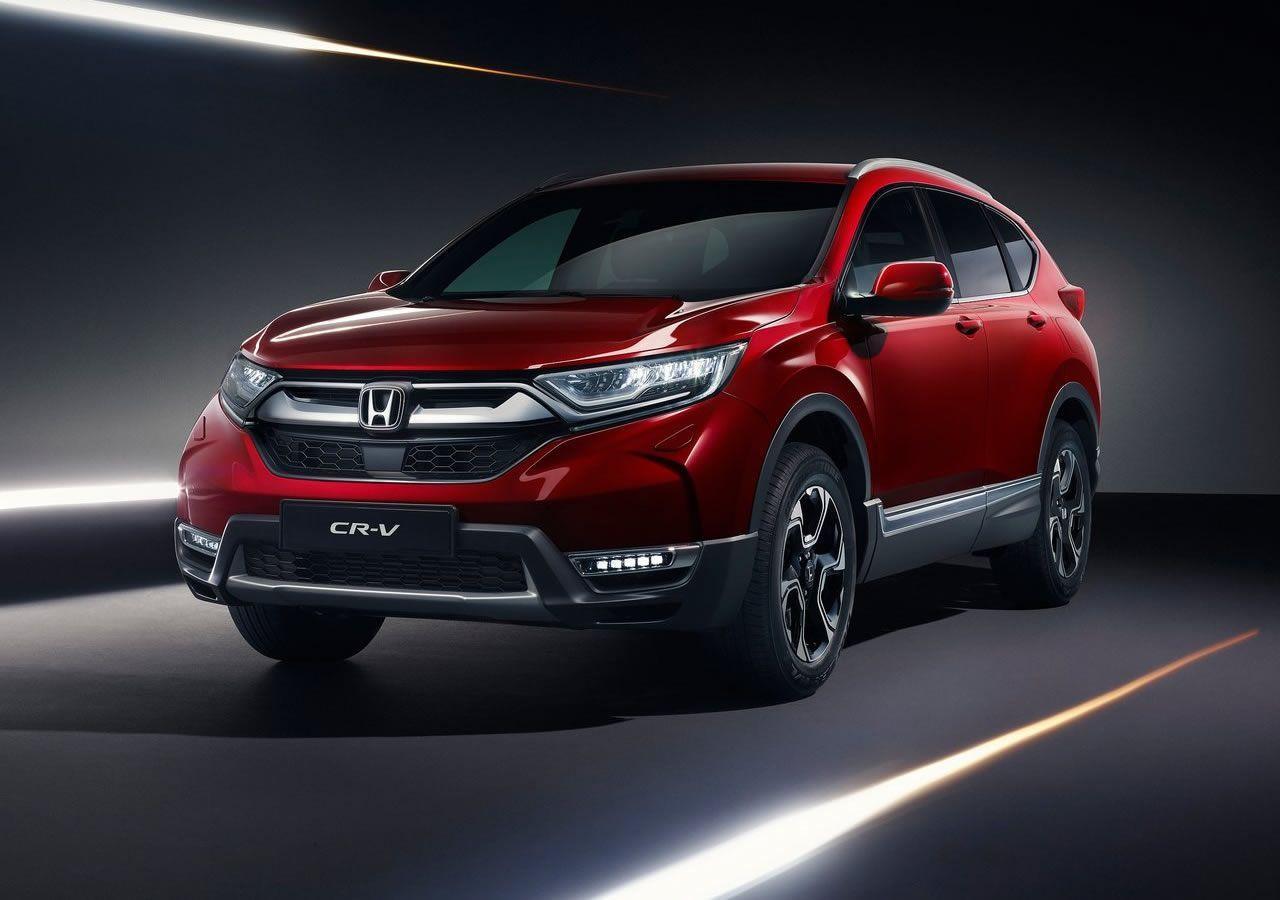 Honda tam 70 bin TL farkla satıyor! - Sayfa 3