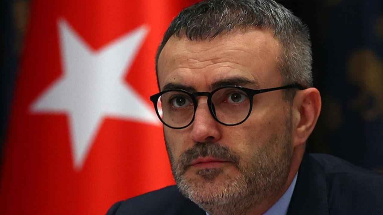 Mahir Ünal: Türkiye'ye baktığınızda yükselen bir süper güç görüyorsunuz