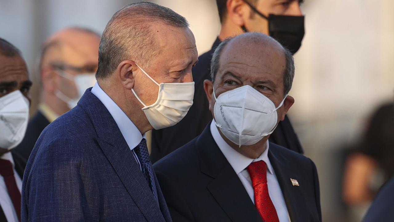 Abdulkadir Selvi: Erdoğan hedefe kilitlenmiş