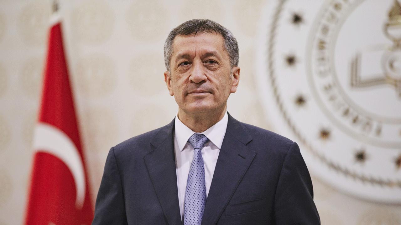 Milli Eğitim Bakanı Selçuk'tan LGS'de 'benzer soru' yanıtı: İddialar asılsız, sınav iptal edilmeyecek