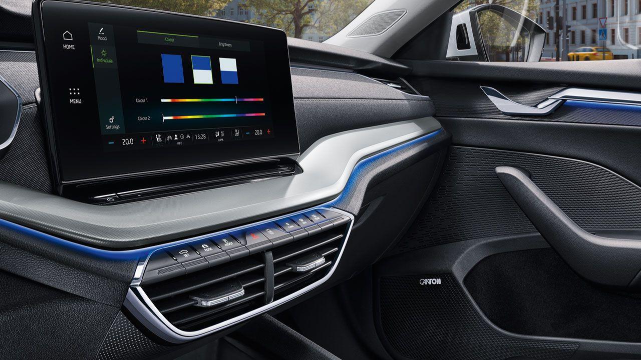 Skoda Temmuz ayı fiyat listesinde yapacağını yaptı; 2021 model Octavia fiyatları bu sefer çok başka - Sayfa 2
