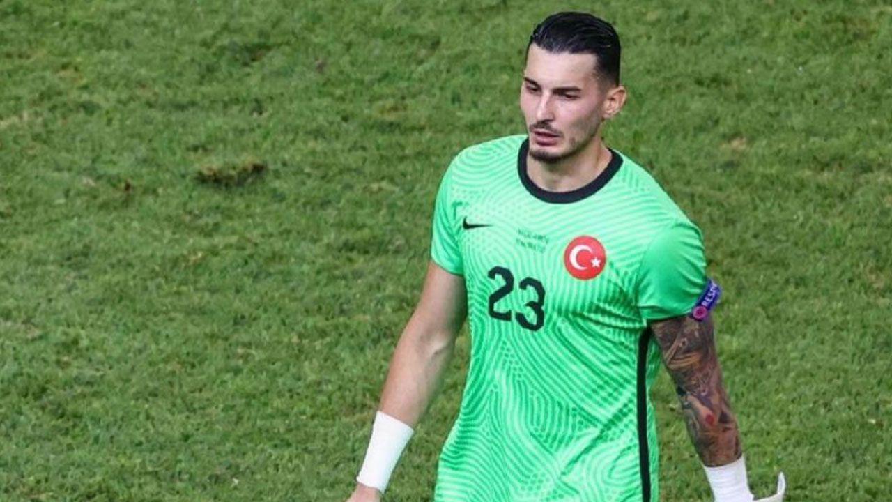 Uğurcan Çakır Trabzonspor için beklenen kararı verdi; Avrupa devleri peşini bırakmıyordu - Sayfa 3