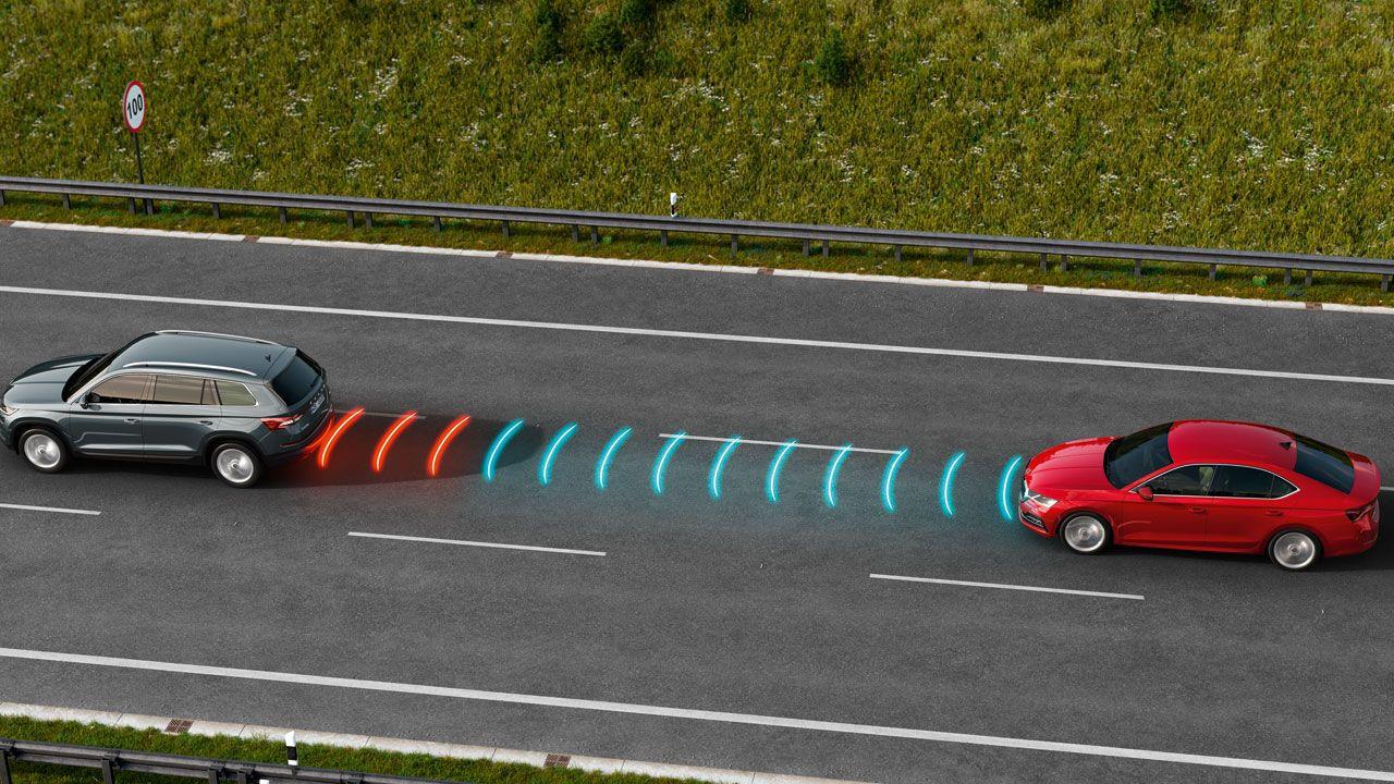 Skoda Temmuz ayı fiyat listesinde yapacağını yaptı; 2021 model Octavia fiyatları bu sefer çok başka - Sayfa 3
