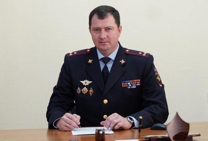 Rusya'da rüşvet operasyonu - Sayfa 4