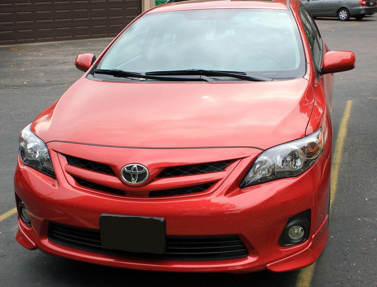 Toyota Corolla güncel liste fiyatlarında sürpriz indirim; Bu fırsat bir daha gelmez - Sayfa 1