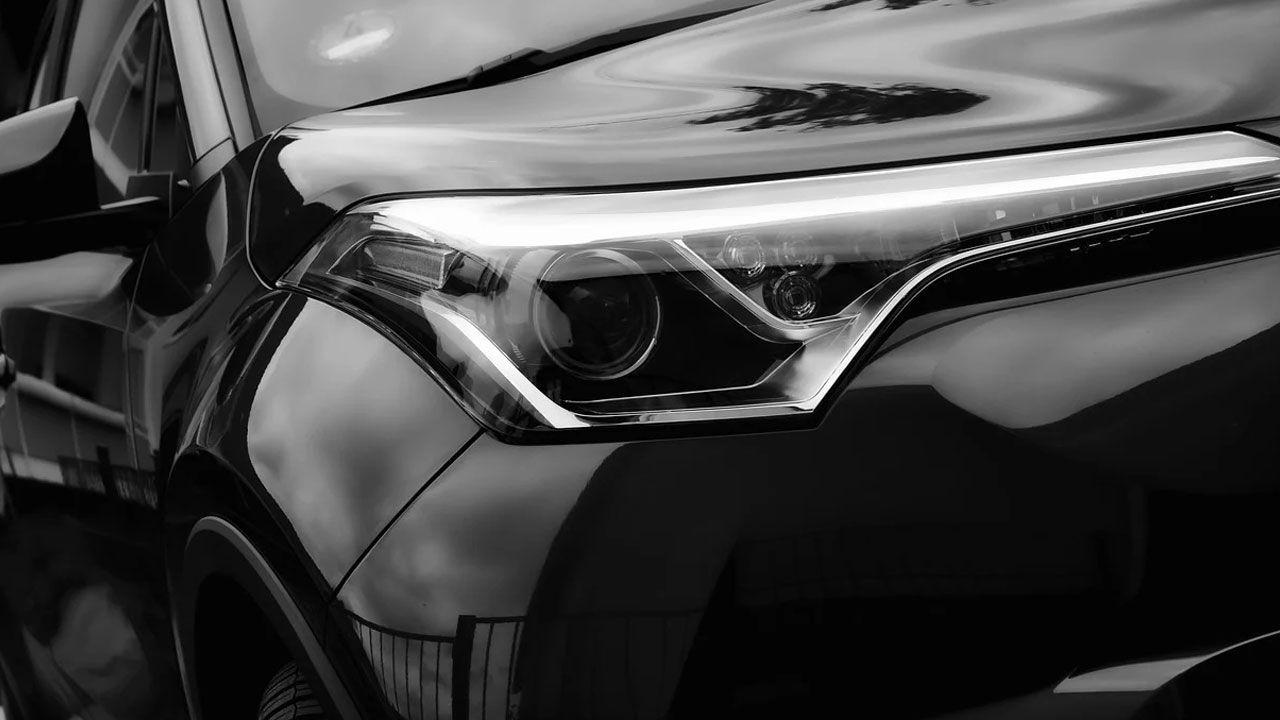 Toyota Corolla güncel liste fiyatlarında sürpriz indirim; Bu fırsat bir daha gelmez - Sayfa 3