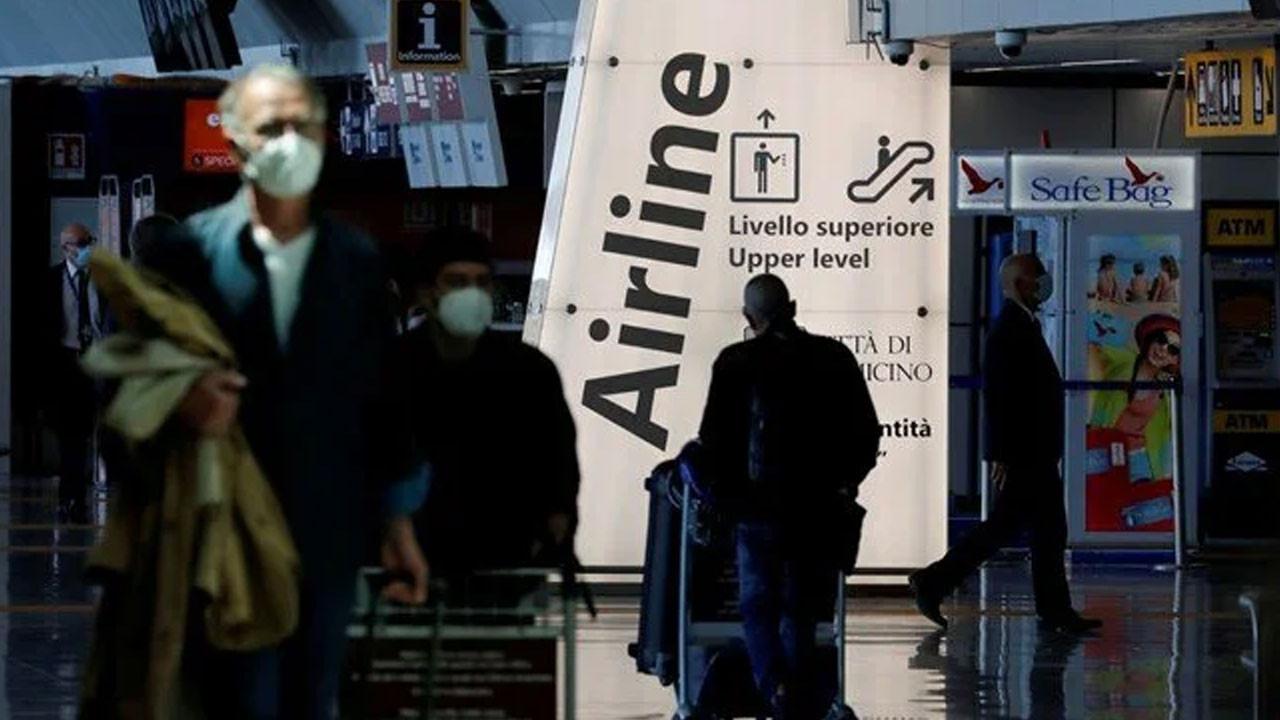 İtalya'da OHAL yıl sonuna kadar uzatıldı