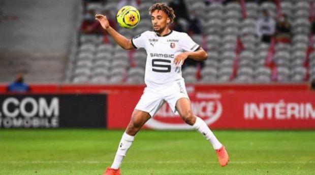 Galatasaray Sacha Boey ile 4 yıllık anlaşma imzaladı