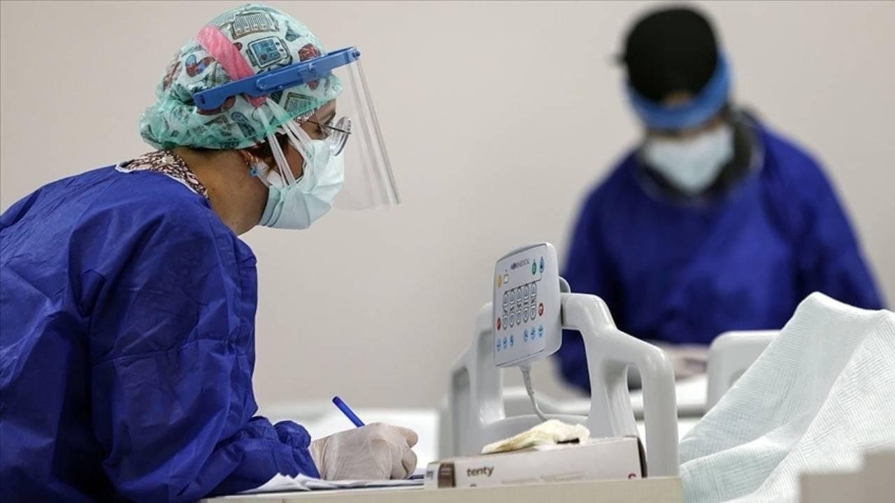 Koronavirüs pandemisi ne zaman bitecek?