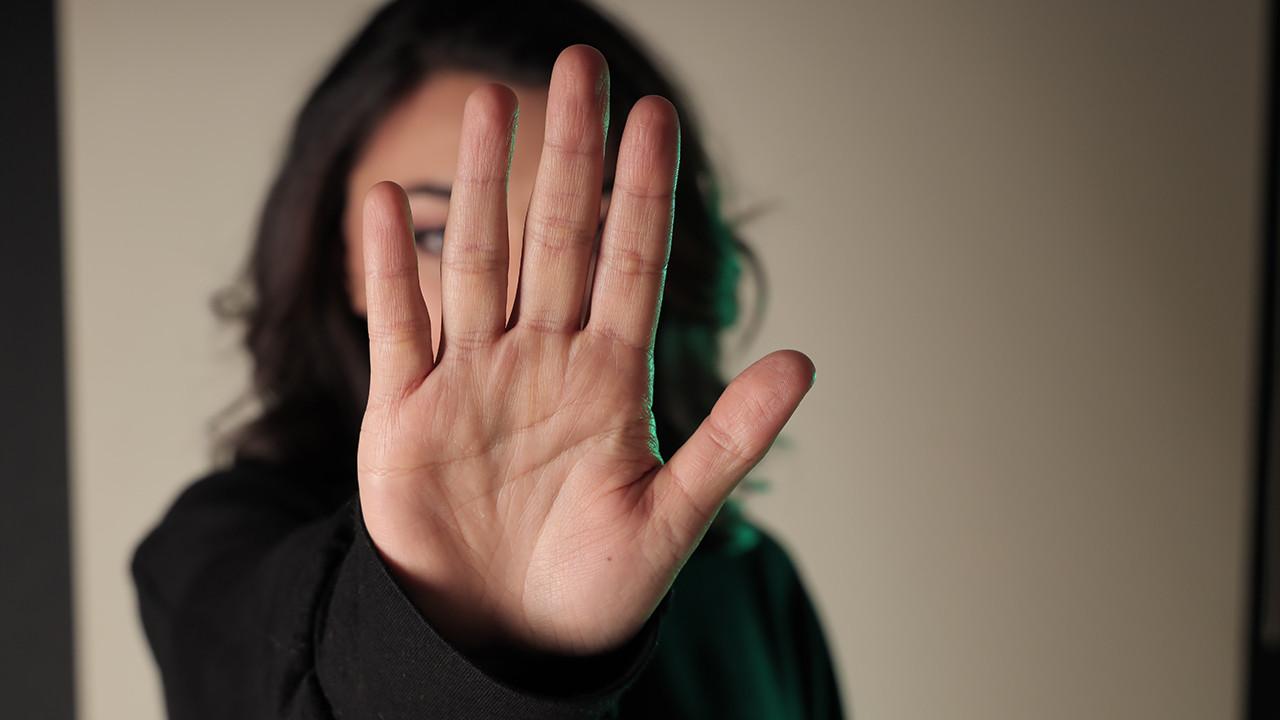 Yurtlarda en az 700 çocuk cinsel istismara uğramış! Detaylar tüyler ürpertiyor