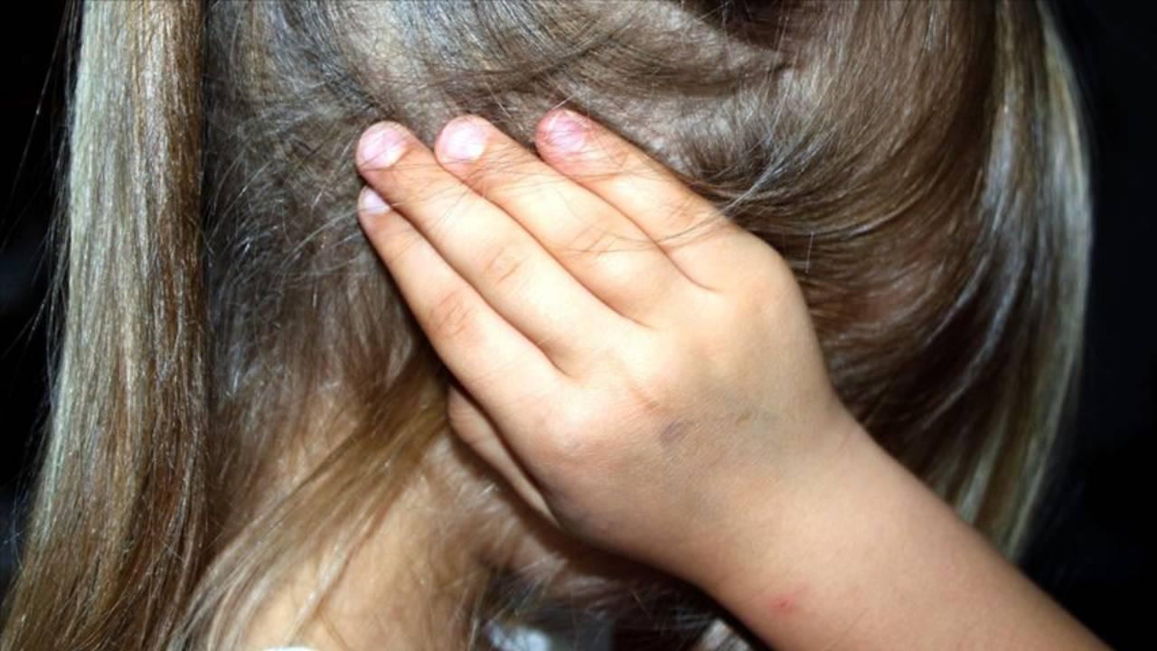 En az 700 çocuk cinsel istismara uğramış!