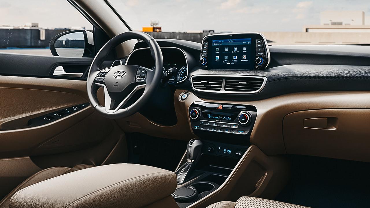 Yeni Hyundai Tucson fiyatlarında sürpriz indirim; Temmuz ayı listesi diğerlerinden çok daha farklı