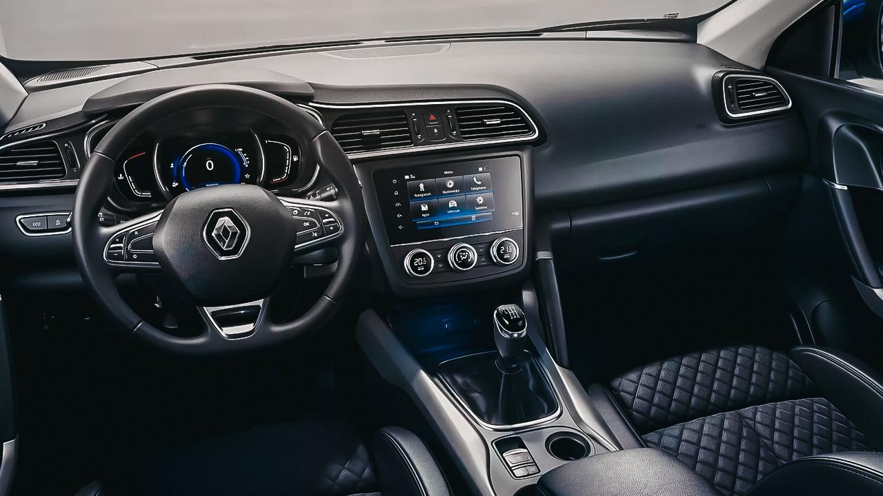 Renault Megane Sedan fiyatlarında müthiş fırsat; Bu güncel liste bir daha gelmez