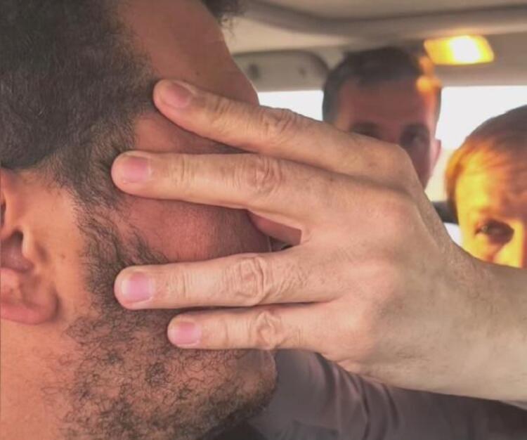 Başakşehir'de 'dayaklı tedavi' kuyruğu! Suudi Arabistan'dan gelip ofis açtı, polis baskın yaptı - Sayfa 4