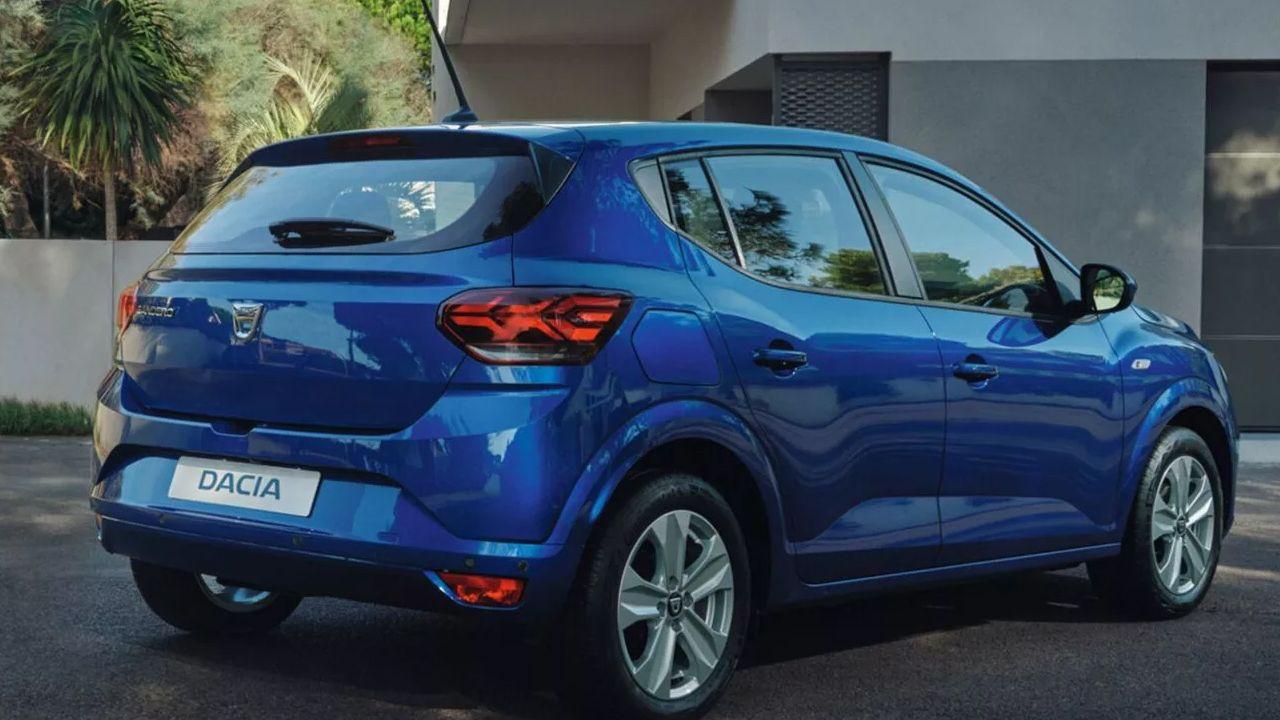 Dacia bu güncel listesiyle şaşkına çevirecek; Sandero fiyatları diğer aylardan çok farklı - Sayfa 3