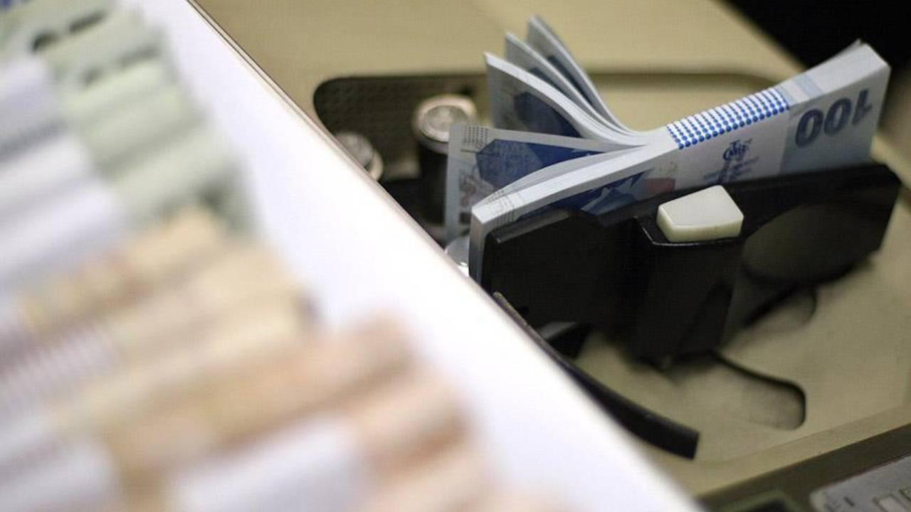 Kredi faiz oranları uçtu! Banka banka güncel liste