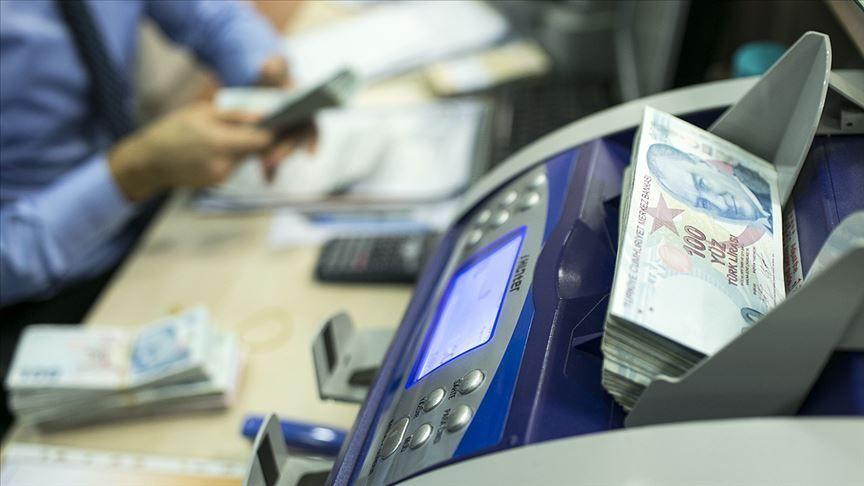 Kredi faiz oranları uçtu! Banka banka güncel liste - Sayfa 1