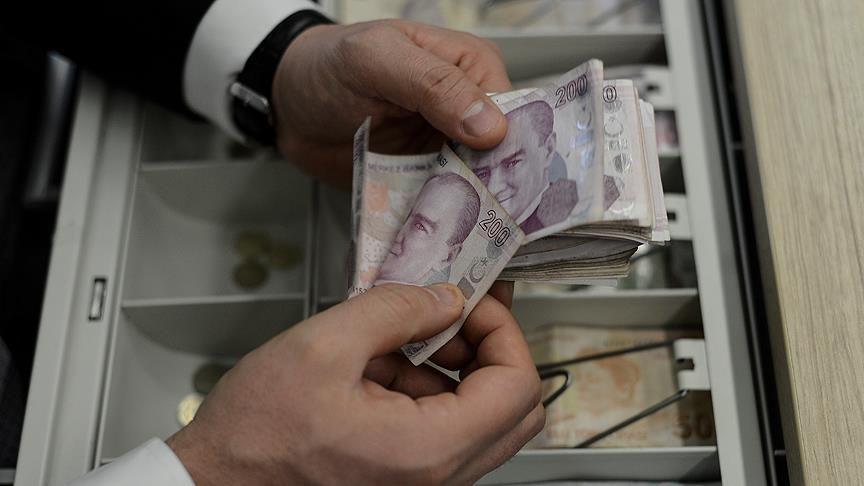 Kredi faiz oranları uçtu! Banka banka güncel liste - Sayfa 4