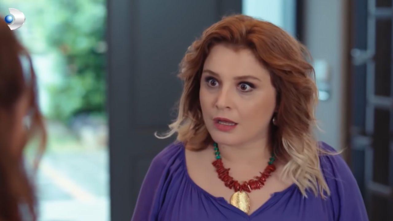 Kanal D Sadakatsiz dizisi kararıyla şoka uğratacak; Yeni sezon öncesi beklenmeyen hamle - Sayfa 2