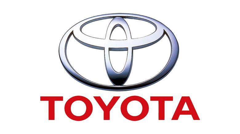 2021 Toyota Corolla'da güzel fiyat avantajı; İşte karşınızda yepyeni fırsat - Sayfa 2