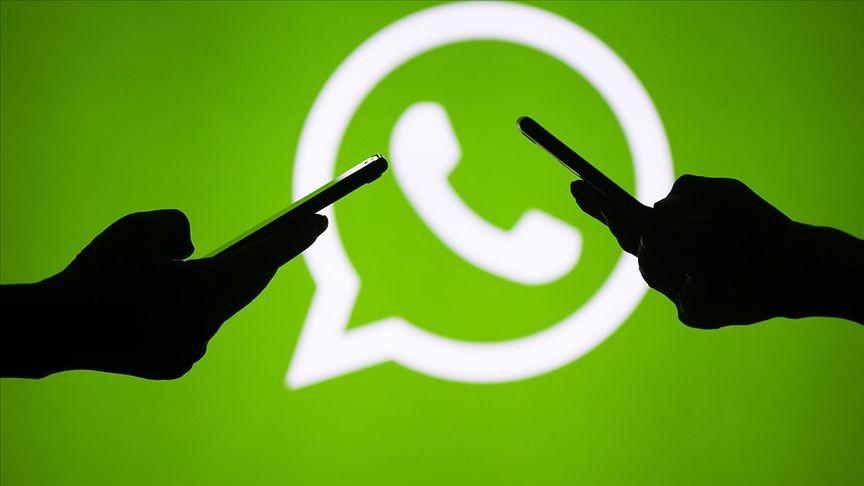 WhatsApp 'son görülme' özelliğini değiştiriyor - Sayfa 2