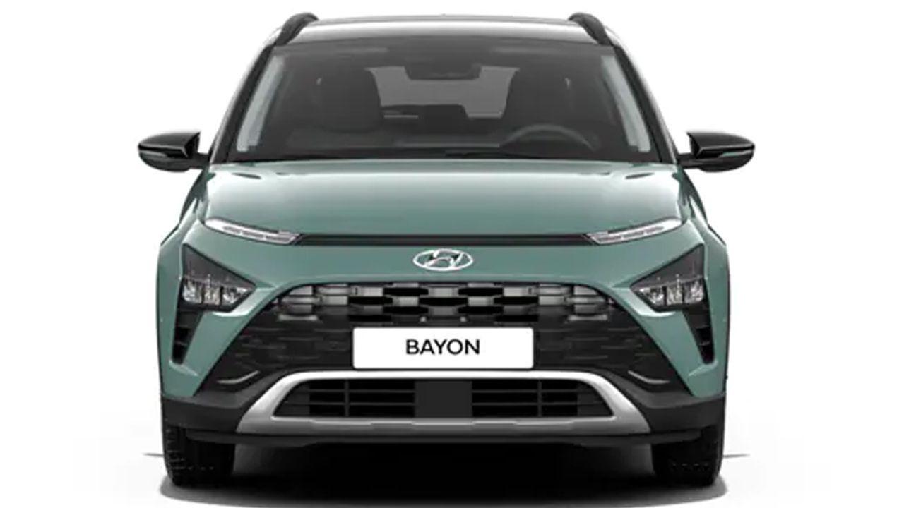 Hyundai bu fiyat listesiyle asıl bombayı patlattı; Eylül ayında büyük sürpriz - Sayfa 2