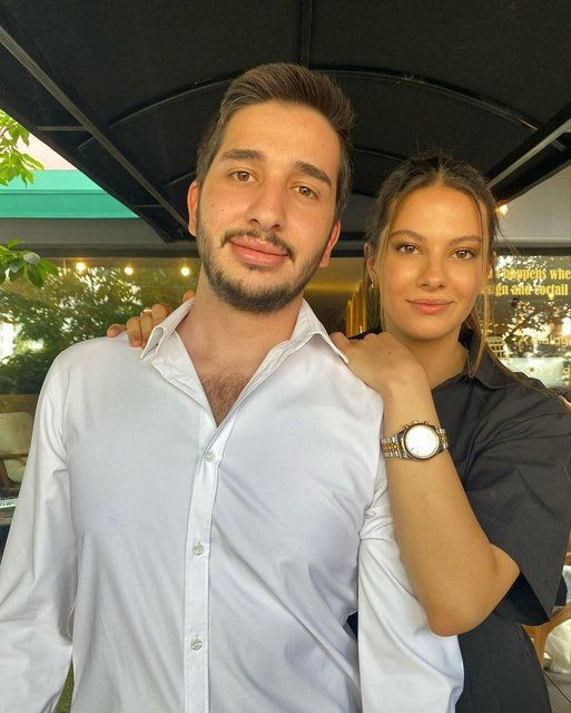 Dilay Korkmaz, kardeşi Dilara Korkmaz ile paylaştı: Bir eve iki Miss Turkey! - Sayfa 4