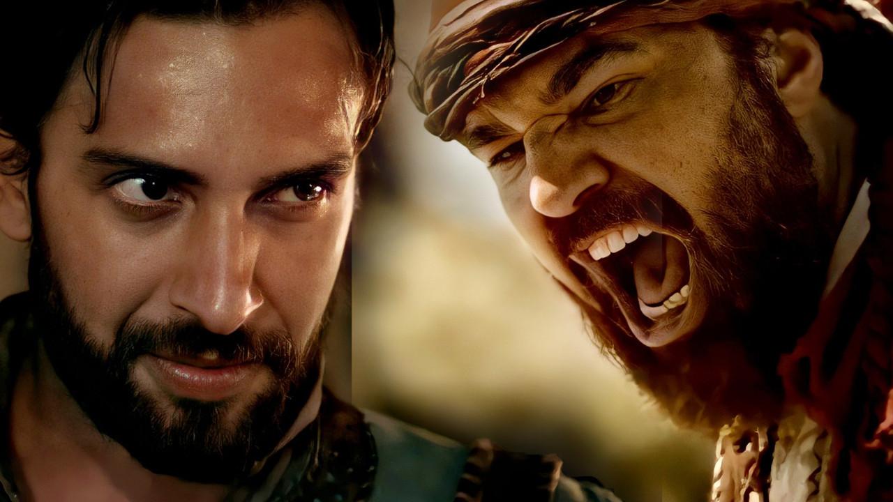 Barbaroslar Akdeniz'in Kılıcı dizisi zaman başlıyor? Barbaroslar Akdeniz'in Kılıcı oyuncuları kim?
