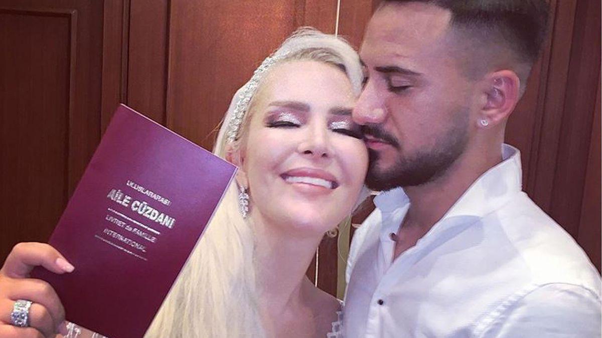 Selin Ciğerci ve Gökhan Çıra bugün boşanıyor! - Sayfa 3