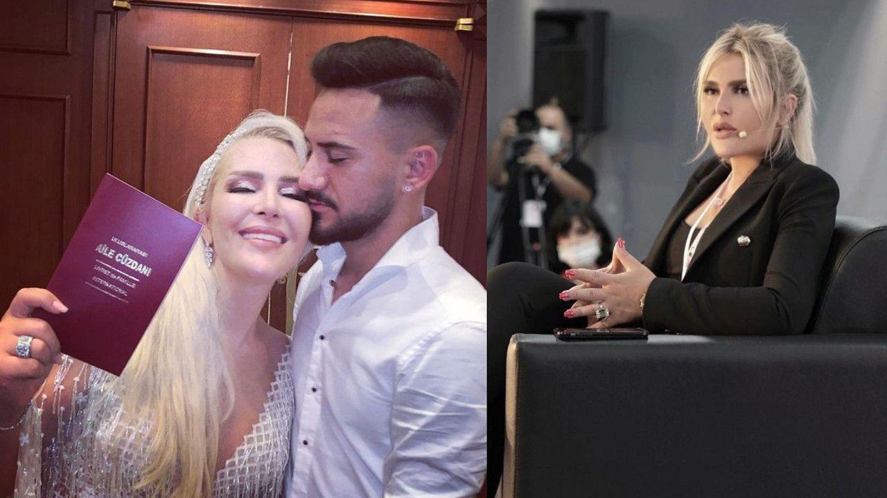 Selin Ciğerci ve Gökhan Çıra bugün boşanıyor! - Sayfa 4