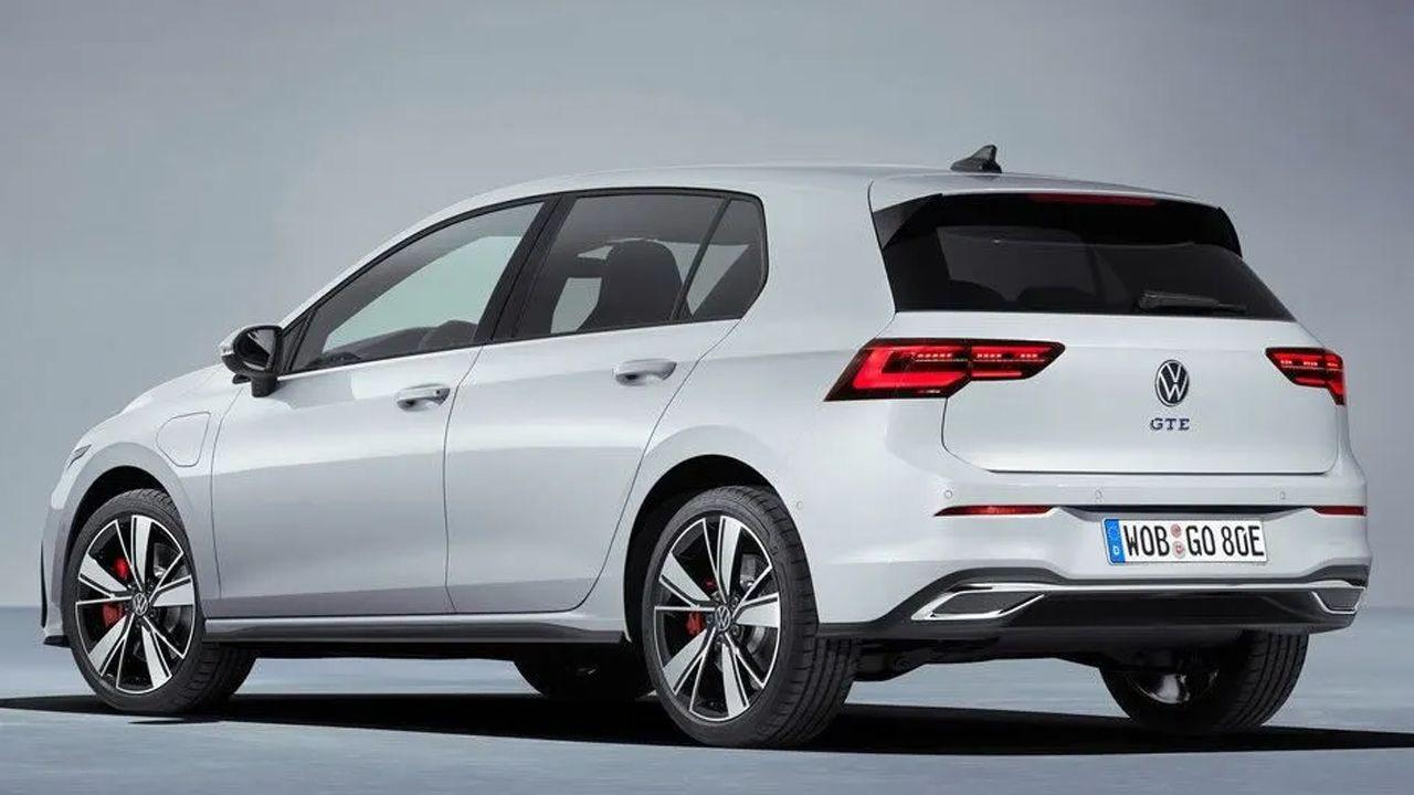 Volkswagen Golf fiyatlarında müthiş sürpriz; Güncel listeyi sizler için hazırladık - Sayfa 2