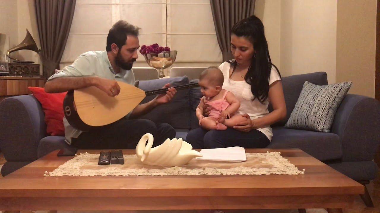 Genç müzisyen Yeliz Aykaç trafik kazasında hayatını kaybetmişti... Eşi acı haberi verdi - Sayfa 3