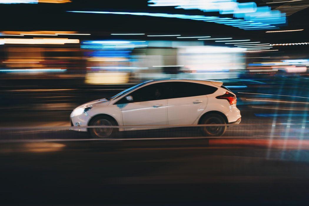 Peugeot fiyatları yerle bir: Bu fırsat bir daha gelmez! - Sayfa 4
