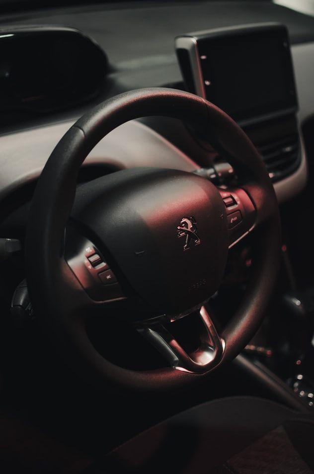 Peugeot fiyatları yerle bir: Bu fırsat bir daha gelmez! - Sayfa 1