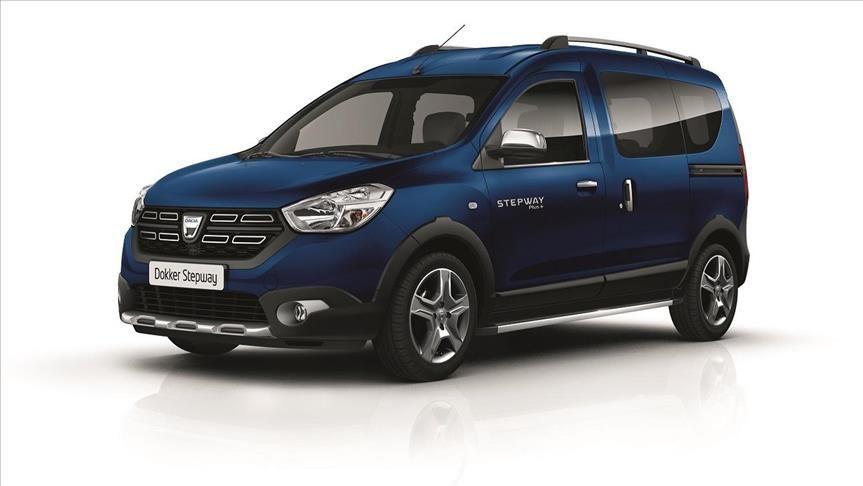 Dacia Dokker Doblo'dan daha ucuz; Tahtını kaptırabilir! - Sayfa 3